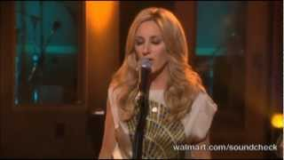 Watch Lee Ann Womack I May Hate Myself In The Morning video
