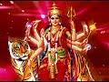 Jai Mata Di Lakhbir Singh Lakkha image