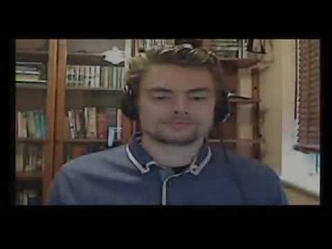 Paul Watson Breaks Down BP Oil Spill as A False Flage Event on Alex Jones Tv 2 4