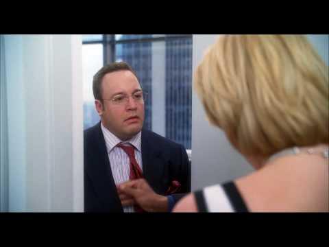 Hitch Trailer Blu Ray  - H.264 HD 1080p