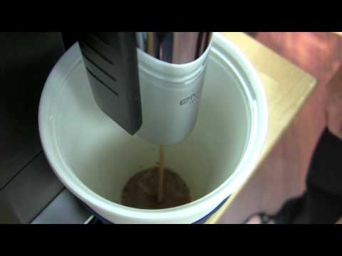 Keurig Coffee Maker Explosion : Gourmet Coffee Percolator Usage How To Save Money And Do It Yourself!