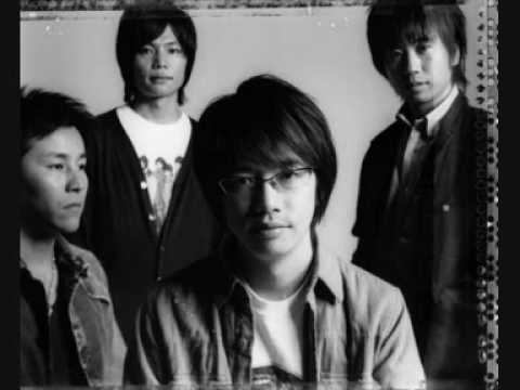 Asian Kung-fu Generation - 24 Ji