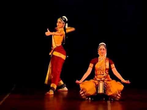 Sumitra Sunanda Bhavayami Raghuramam video