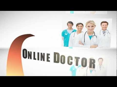 online md consultations for prescriptions
