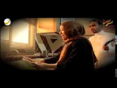 Lagu Arab Persi India video