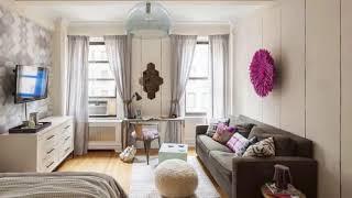 Modern Compact living room → New Ideas Inspiration ➤ Living room furniture & Decor