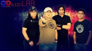 Bhule Jao Koto Shohoje | Ayub Bachchu | Bangladeshi Rock Band LRB