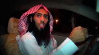 خالد أبو شامه - جديد
