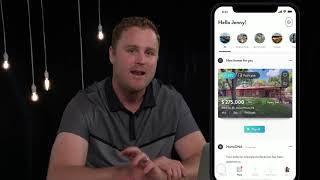 Social Feed (Consumer App)   Keller Williams Technology