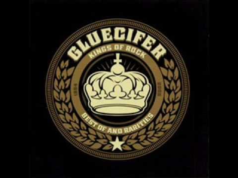 Gluecifer - Brutus