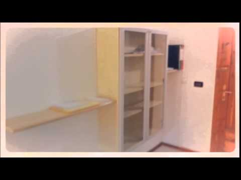 RA 470 – Bilocale in affitto a Rovereto!!