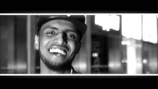 NAJIIB ALFA - DHISAAY - OFFICIAL VIDEO HD 2015