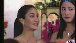 Regine Velasquez - Forever In My Heart [Restored] (Part 48)