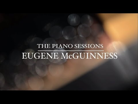 Eugene Mcguinness - All In All