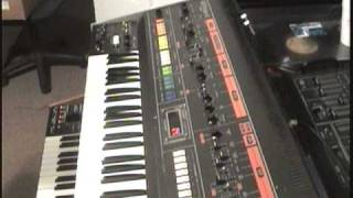 "download lagu Roland Jupiter 8 ""rainforest"" By Paul Hardcastle gratis"