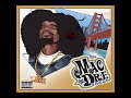 hyphy - Mac Dre