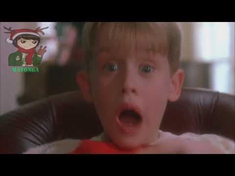 YTPH - La mejor navidad de Kemal (Mi pobre angelito/Especial de Navidad)
