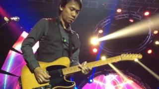 download lagu Radio, Kita - Sheila On 7  Tangerang Youth gratis
