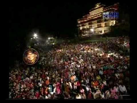 Anwesha - Nimbooda Nimbooda video
