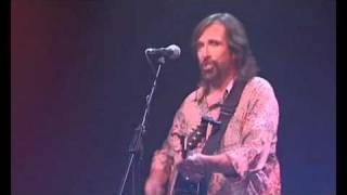 "Dennis Locorriere (Dr Hook) -  ""Jungle To The Zoo"""