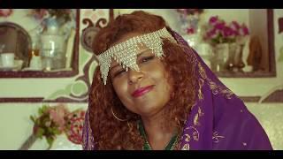 HAMELMAL ABATE - HARAR - New Ethiopia Music 2016