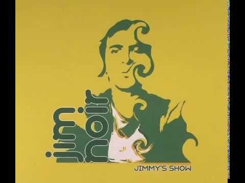 Jim Noir - X Marks The Spot