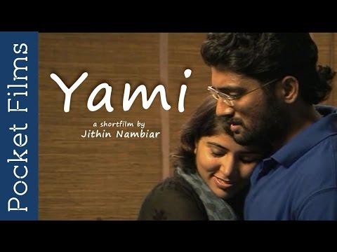 Hindi Short Film - Yami.mp3