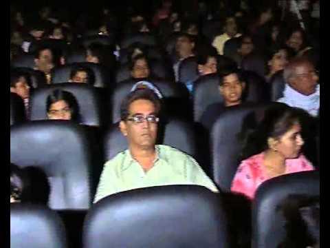 Dekha Jo Tujhe Yaar Dil Me Baji Gitar Presented By Indo Focal...