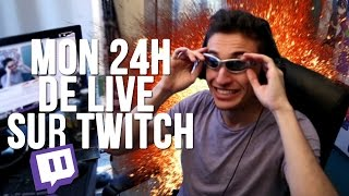 BEST OF DE MON LIVE 24H!