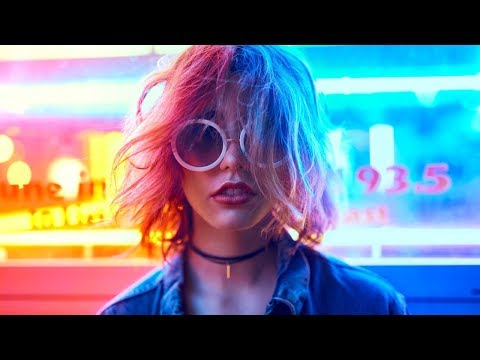 Electro Pop Music Mix 2018 | Party Remix of Popular Songs | Dance Music Mix