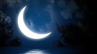 Sleep Music for Babies, Classical Sleeping Music, Baby Classical Music, Meditation Music, ♫E217