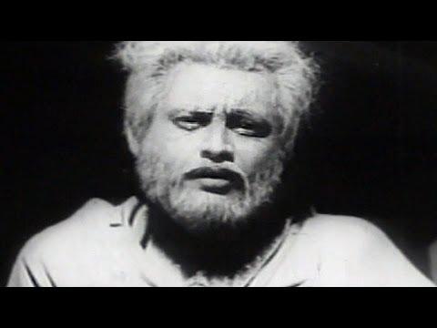 Dekhi Zamane Ki Yaari - Guru Dutt Mohammed Rafi Kaagaz Ke Phool...