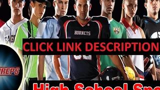 Assabet Valley RVT vs Greater Lowell Tech Lacrosse High School LIVE STREAM