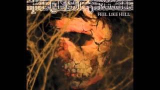 Watch Classic Struggle Burn The Fallen video