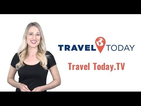 The Secret to Cheaper Travel