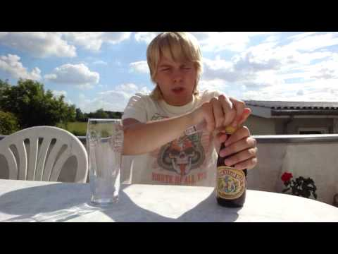 TMOH - Beer Review 136#: Anchor Steam Beer