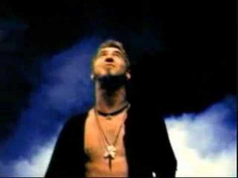Godsmack - Straight out of line MS