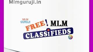Free Mlm Ad Posting Website