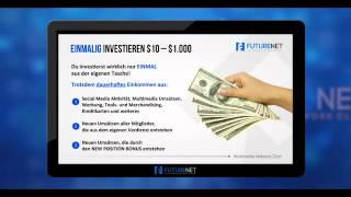FutureNnet WEBINAR   18 12 2014 DEUTSCH