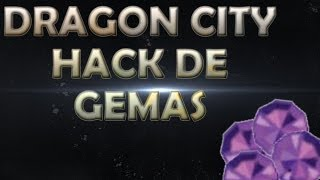 Hack de Gemas 50 Cada Dia | Dragon City