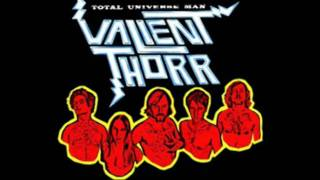 Watch Valient Thorr Showdown video