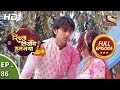 Rishta Likhenge Hum Naya - Ep 86 - Full Episode - 6th March, 2018 thumbnail