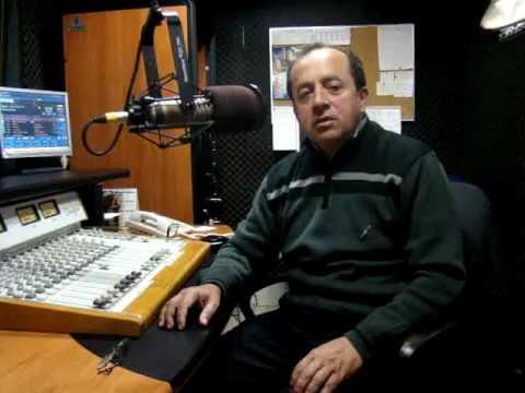 Radio Maria de Colombia