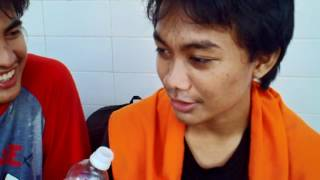 Andi Malarangeng Mengomentari Kemenangan Indonesia