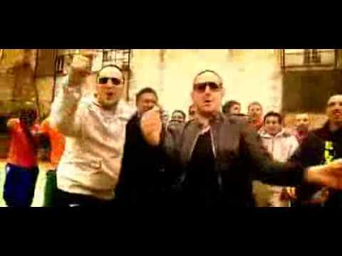 Franck Ribéry magic system feat khaled meme pas fatigue  dohron darun-83