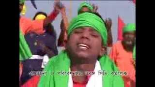 Arif Dewan: Baba Ghuni Shah Aowliya.