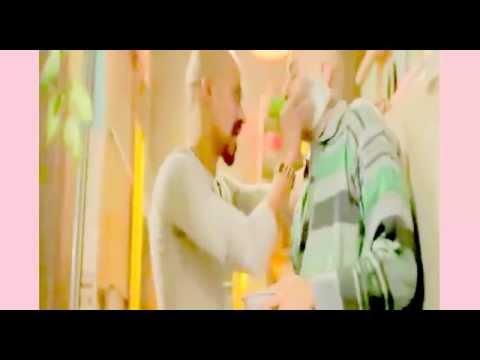 فيلم ولاد رزق حصرى لاول مرة على اليوتيوب HD