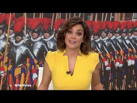 Mónica Carrillo 05/05/2019