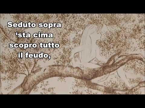 Mino De Santis - Arbulu Te Ulie