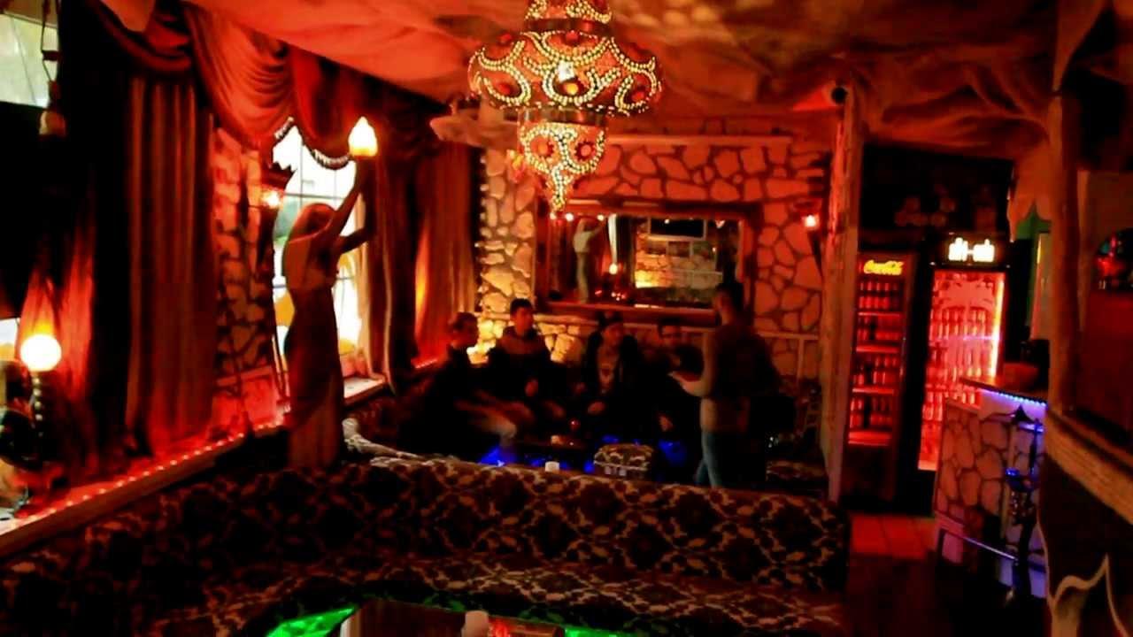 elshisha darmstadt shisha bar cocktail lounge trailer 1 youtube. Black Bedroom Furniture Sets. Home Design Ideas